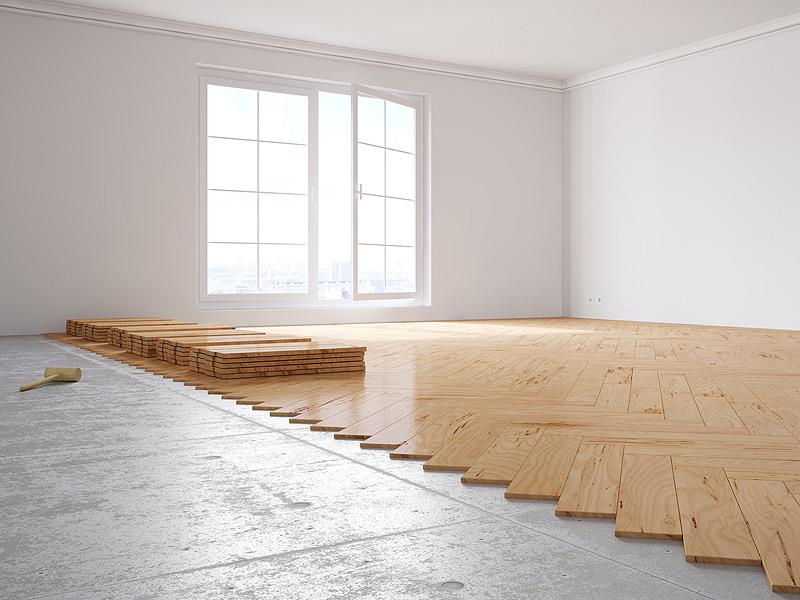 Fußboden Teppich Laminat ~ Fussbodenverlegung · parkett · laminat · teppich · siefke gmbh