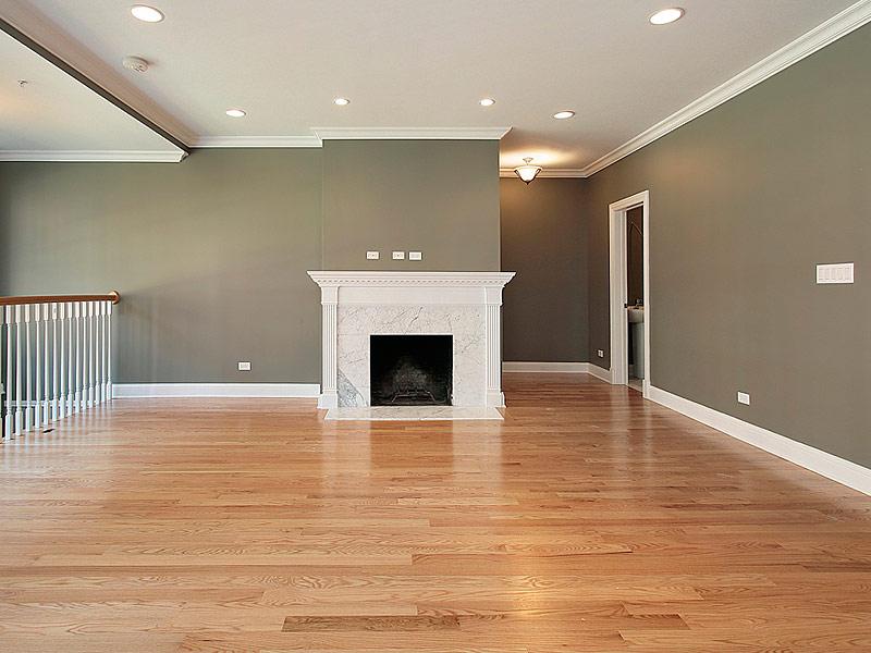 fussbodenverlegung parkett laminat teppich siefke gmbh. Black Bedroom Furniture Sets. Home Design Ideas